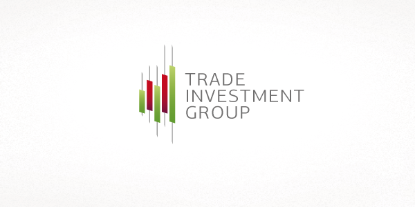 логотип Trade investment group © AndroMor