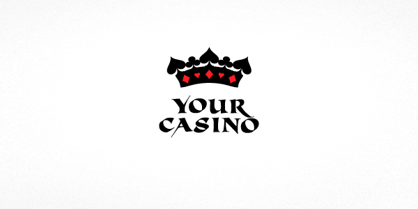 логотип Your Casino © AndroMor